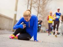What Happens When You Run a Marathon Without Proper Training?