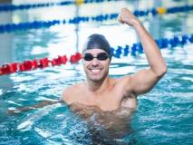Swimming Technique: 7 Ways to Improve Your Form