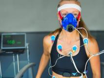 The Science of VO2 Max and Its Impact on Running Performance