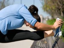 Running Hamstring Injuries FAQ