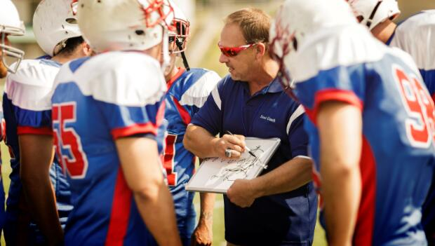 3 Ways To Get Noticed By College Coaches Active