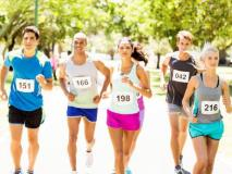 How Many Miles is a 5K and Other Fun 5K Facts