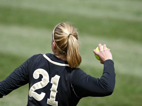 Softball Coach's Guide to Practice | ACTIVE