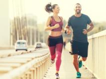 8 Tips to Overcome Embarrassment of Running in Public