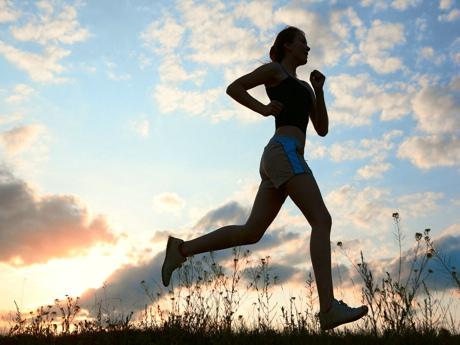Jeff Galloway's Run/Walk/Run Training Plan