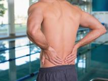 How to Fix 4 Common Swimming Injuries