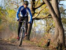 Beginner's Guide to Gears on Your Mountain Bike