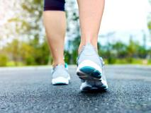 4 Exercises to Strengthen Your Lower Legs