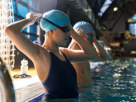 Wim Hof breathing exercise explained in 6 steps