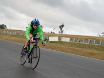 10 Cycling Tips to Get Faster