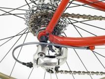 A Breakdown of Bike Gears