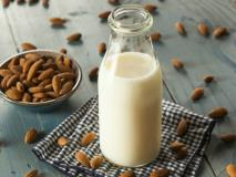 7 Healthy Milk Alternatives