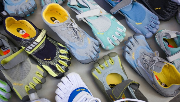 aaed7a0097b95 The Pros and Cons of Minimalist Running