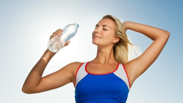 32afbd7094 Best Long Run Hydration Habits | ACTIVE