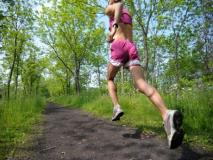 What Are Threshold and Tempo Runs?