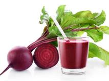 Can Beet Juice Instantly Improve Your Endurance?