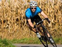 5 Ways to Boost Your Average MPH on the Bike