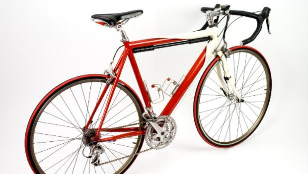 Bike Buying Guide What To Consider When Buying A New Road Bike Active