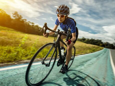 4 Training Tips For Your Century Ride Active