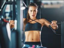 Survival Tips for Your First Time at the Gym