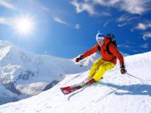 Get Fit for Ski Season: 6-Week Workout Plan Pt. 1