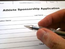 How to Become a Sponsored Athlete in 5 Steps