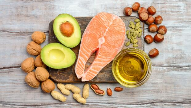 3 Foods for Fast Muscle Recovery | ACTIVE
