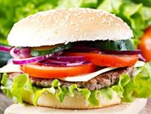 10 Healthy Fast-Food Meals Nutritionists Love