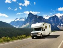 RV Checklist: What to Pack for Your Trip