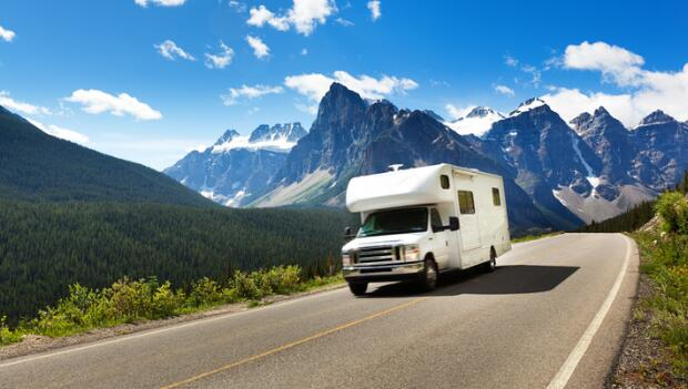 graphic relating to Printable Rv Setup Checklist named RV Listing: What toward Pack for Your Getaway Occupied
