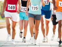5K or 10K: Which Distance Should Beginners Run First?