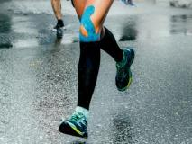 Is Compression Gear Really Effective?