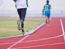 4 Fun Track Workouts for Beginners