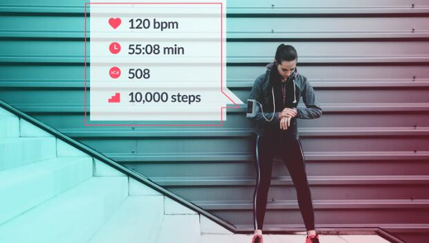 How to Create a Heart Rate Training Program | ACTIVE
