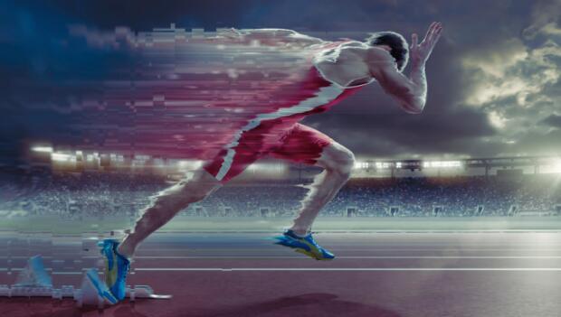 How far should you run
