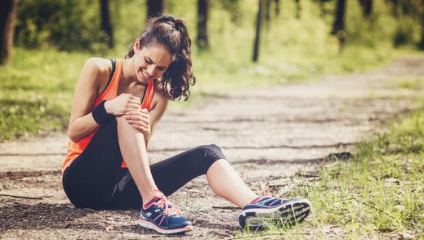 6 Ways to Keep your Knees Pain-free | ACTIVE
