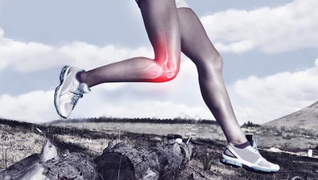 Benefits of Long-Distance Running