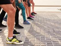 Good Running Form for Beginners
