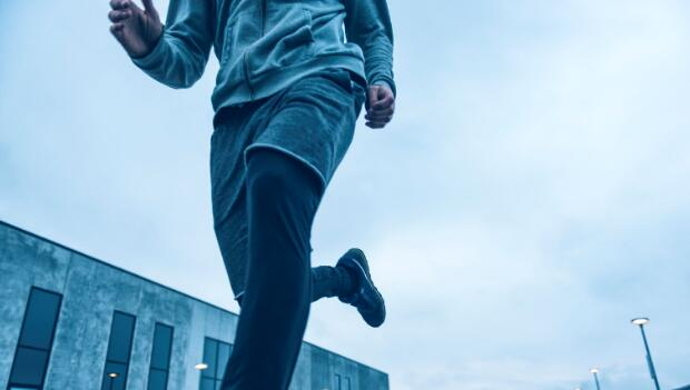 4 Tempo Run Workouts to Tune Up Your Training | ACTIVE