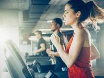 Indoor vs. Outdoor Running: 3 Things to Know About Treadmill Training