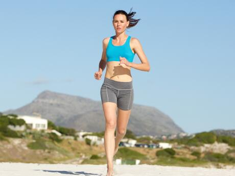 How to Maximize Your VO2max Training