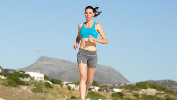How To Maximize Your Vo2max Training Active