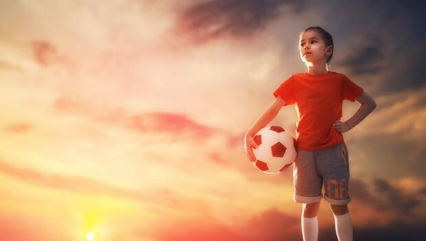 Understanding Motivation In Children >> How To Motivate Your Young Athlete To Get Better Activekids