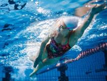 Drills to Improve Your Swimming