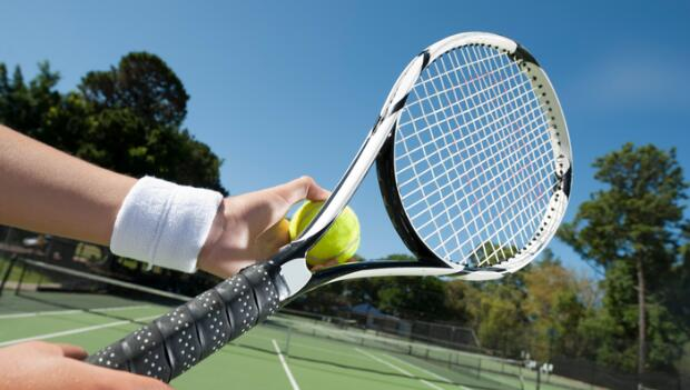 how to play doubles tennis strategy