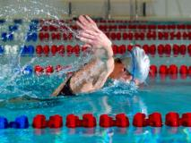 6 One-Hour Freestyle Workouts
