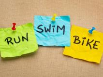 How Long Is a Triathlon?