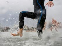 7 Training Mistakes That Make Triathlon Coaches Cringe