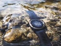 What Does a 'Water-Resistant' Watch Really Mean?