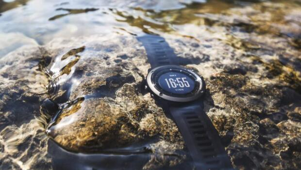 What Does A Water Resistant Watch Really Mean